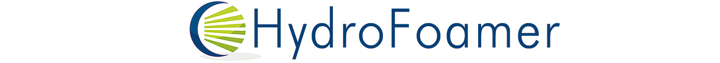 HydroFoamer Ltd